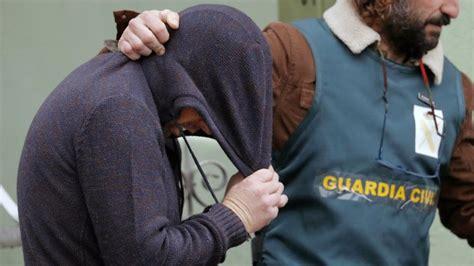 Caso Diana Quer: 'El Chicle' pasa a disposición judicial
