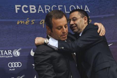 Caso Neymar: Promotor pede prisão para presidente e ex do ...