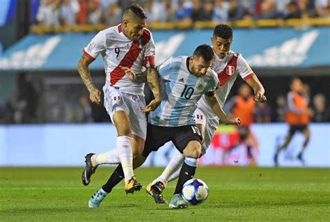 Caso Paolo Guerrero: FIFA resuelve hoy si delantero jugará ...