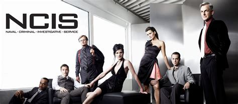 Cast & Info   NCIS   TV Shows - Old and New   Pinterest ...