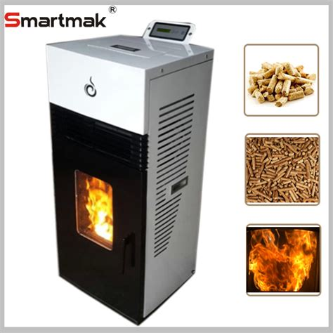 Cast Iron Wood German Pellet Stove,Small Pellet Stove For ...