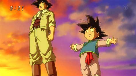 Castanimex  Descarga de Anime en Castellano : Dragon Ball ...
