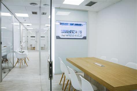 Castellana 91  Centro de Negocios   Centro de negocios ...
