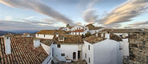 Castellar de la Frontera, Cádiz, Spain. | Places to visit ...