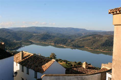 Castellar de la Frontera   Cadiz Turismo