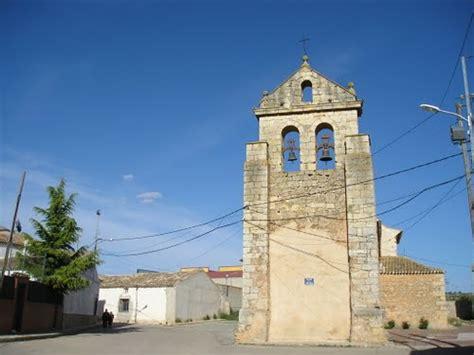 Castillejo de Iniesta, Cuenca, Castilla La Mancha, España ...