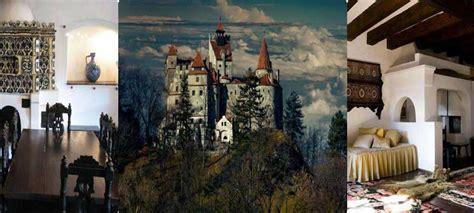 Castillo de Drácula  Bran  Rumania, Visitas, horario ...