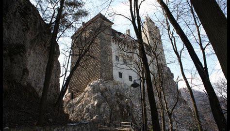 Castillo de Drácula : Conoce cuál es la leyenda de este ...
