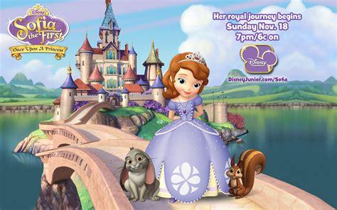 Castillo de la princesa sofia   Imagui