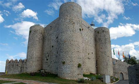 Castillo de Santa Ana (Castro Urdiales) - Wikipedia, la ...
