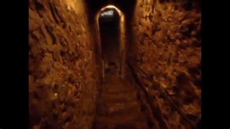 Castillo del Conde Drácula...   YouTube