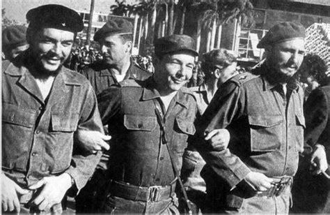 Castro contra el trotskismo - Trostkismo