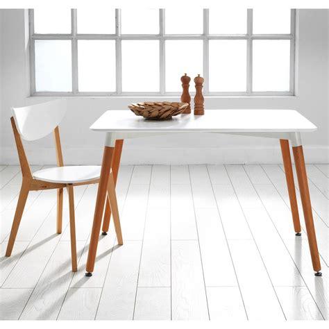 Casual mesas&sillas - Mesa Spanda - Casual mesas&sillas ...