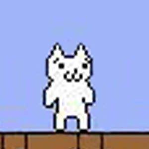 Cat Mario  game    PewDiePie Wiki