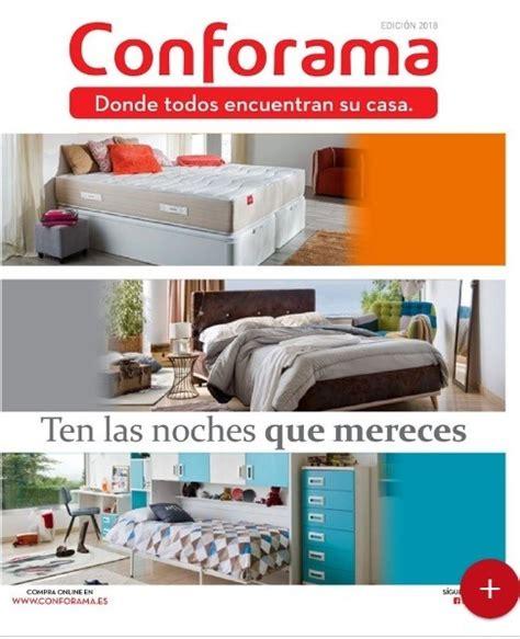 Catálogo ARMARIOS conforama Online 2016