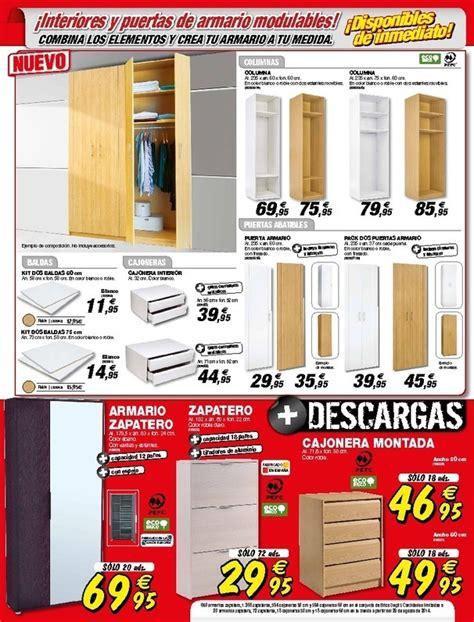 Catálogo Brico Depot Alzira Septiembre 2014 - EspacioHogar.com
