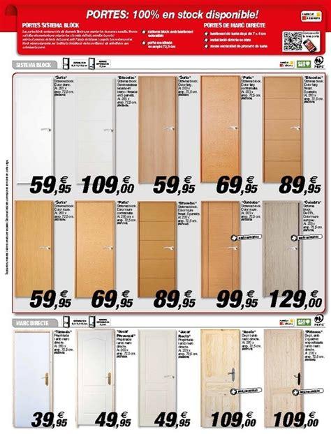 Catálogo Brico Depot Lleida Agosto 2014 - EspacioHogar.com