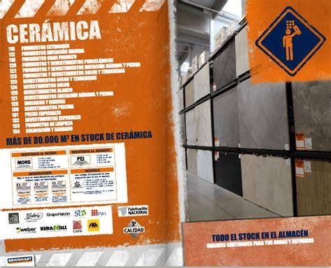Catálogo Bricomart anual   Bricolaje10.com