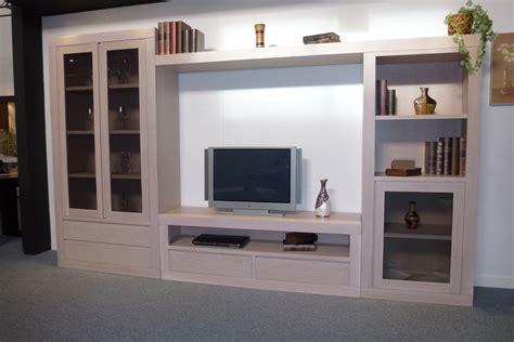 Catálogo Casual. Colección de muebles modernos realizados ...