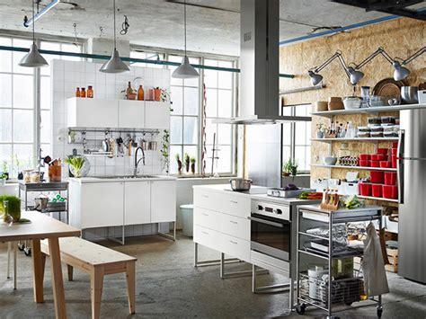 Catálogo cocinas IKEA 2016: ya lo tenemos   A la carta ...