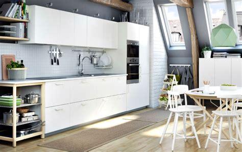 Catálogo Cocinas IKEA 2018 – 2019 - espaciohogar.com