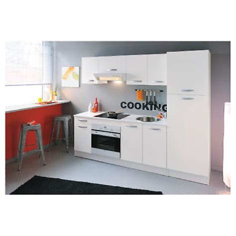 Catalogo cucine Leroy Merlin 2017 prezzi e offerte ...