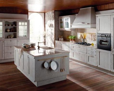 Catálogo de cocinas - Diseño e instalación de cocinas ...
