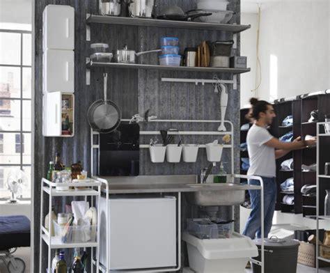 Catálogo de cocinas ikea 2017 ¡Todas las novedades!