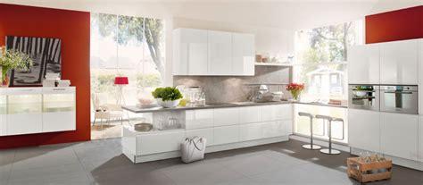 Catálogo de Cocinas - Roso S.L. - Cerámica, cocina y baño
