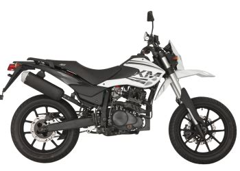 Catálogo de la moto   AKT Motos