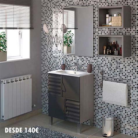 Catálogo de lavabos de Leroy Merlín 2015 – Decoración
