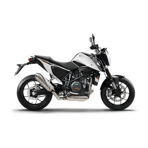 Catálogo de Motos Novas em Portugal   preços e ...