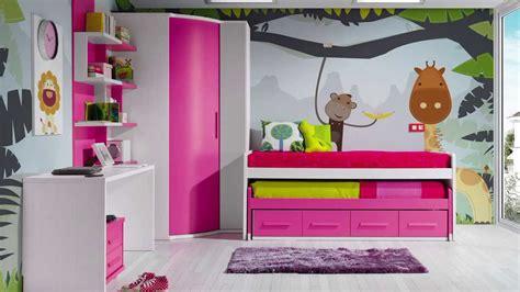 Catalogo de muebles para niños | Muebles Shena - YouTube