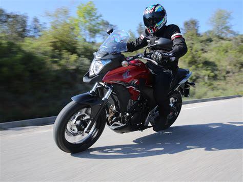 Catalogo de precios de motos honda en peru