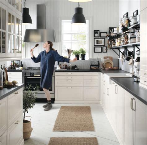 Catálogo IKEA 2017   DecorAccion.es   Tendencias para el hogar