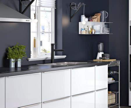 Catálogo IKEA 2017: novedades para la cocina