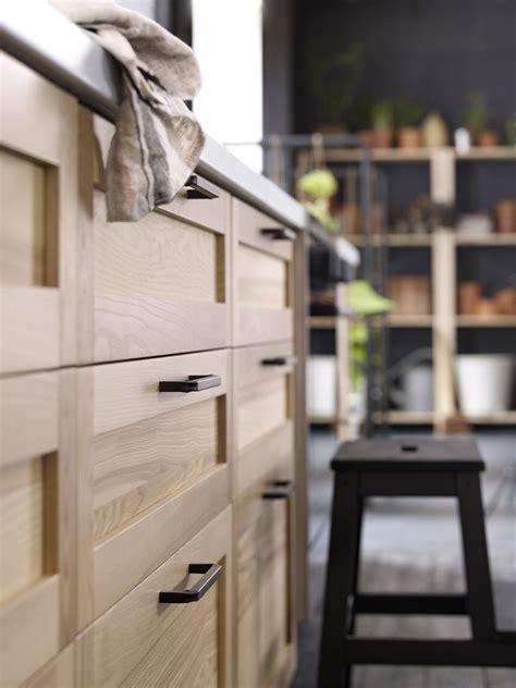 Catálogo Ikea 2018. Todas las novedades de la tienda sueca ...