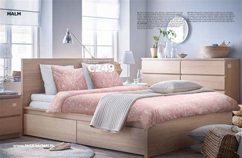 Catálogo Ikea 2019: dormitorios de matrimonio | iMuebles