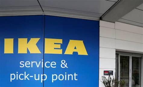 Catalogo Ikea 2019 | Ikea distribuye desde mañana siete ...