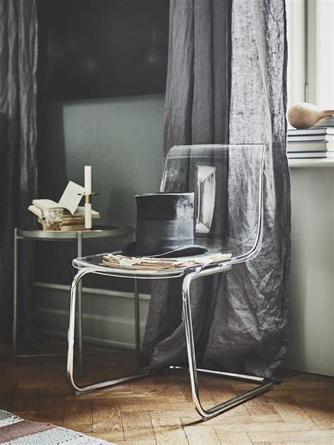 Catálogo IKEA 2019: salas todas as novidades! ~ Decoração ...