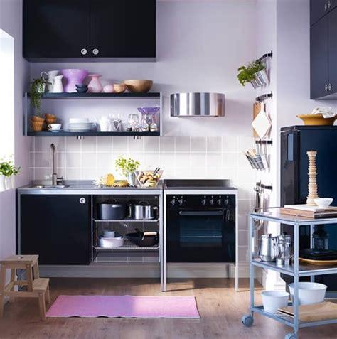 Catálogo Ikea: cocina 2011