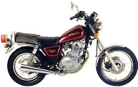 Catálogo Motos Suzuki  intruder 250 , Katana , Intruder ...