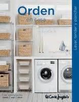 Catálogo Supermercado El Corte Inglés | Ofertas y Novedades