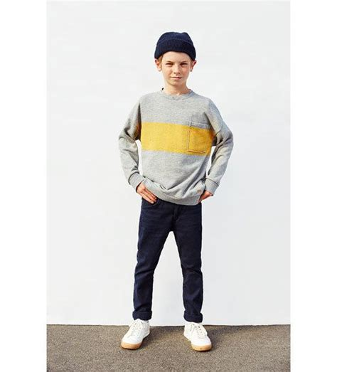 Catálogo Zara Kids Primavera Verano 2018 - ModaEllas.com