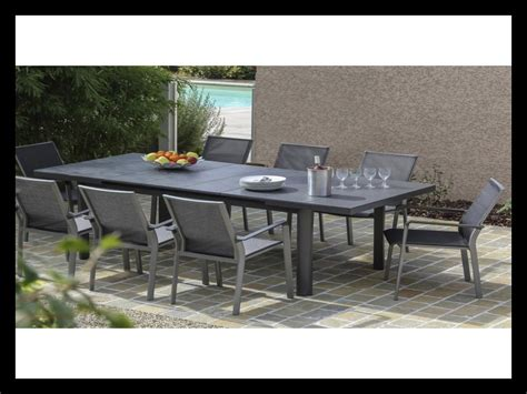catalogue terrasse jardin leroy merlin Archives ...