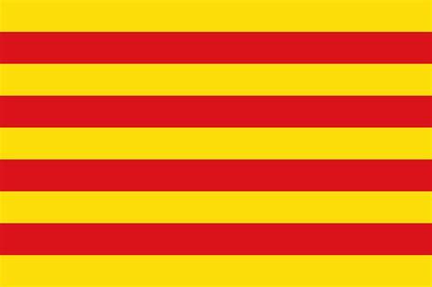 Cataluña: Cataluña