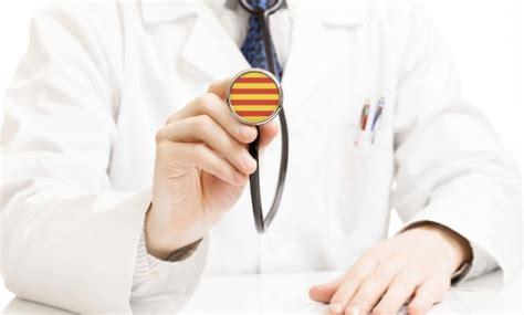 Cataluña elimina las clínicas privadas de su red de ...