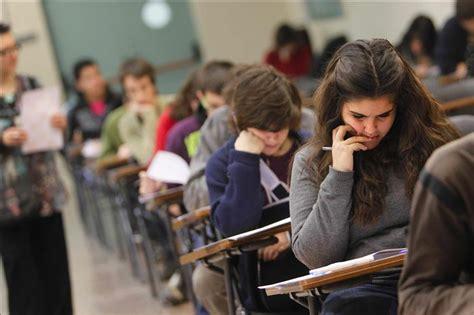 Cataluña tendrá diez institutos de secundaria nuevos, pero ...
