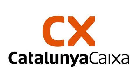 Catalunya Caixa dona el 0,1% de las compras realizadas con ...