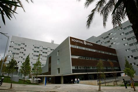 Catalunya, la comunidad con más ingresos hospitales privados